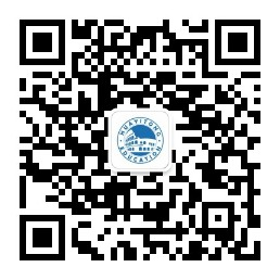 qrcode_for_gh_fdbe74d92274_258 (1)